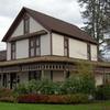Sumner Ryan House