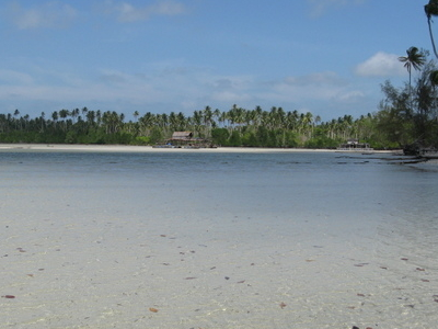 Sumpat  Bintan