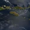 Sunda Islands