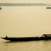Sundarbans River Launches And Safaris