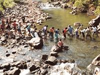 Sundarvan