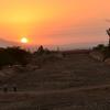 Sunet Rio Nazca