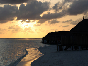 Sun Island Resort with Pack N GO Holidays Photos