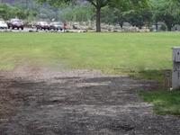 Sun Lakes Park Rv Resort