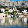 Sunnymead Ranch Lake