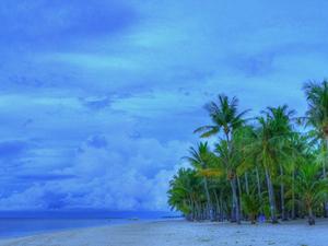 Bohol Holiday Package Photos