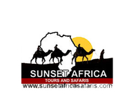 Sunset Africa Tours & Safaris
