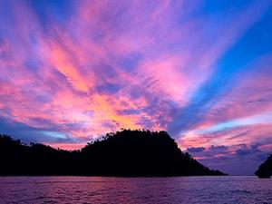 Pleasant Andaman