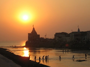 Gujarat Holiday Package Photos