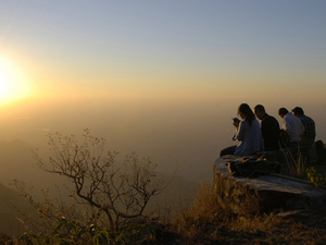 Mount Abu Getaway Package Photos