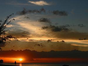 Magical Mauritius Photos