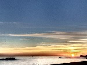 7 Nights In The Amalfi Coast