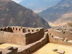 Machu Picchu and Sacred Valley 2 Day Tour Photos