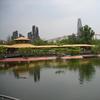 Suoi Tien Parque Temático