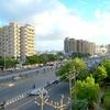 Surat City