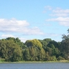 Susan Island Nature Reserve