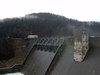 Sutton Dam