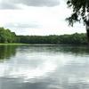 Suwannee River