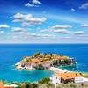 Sveti Stefan - Montenegro