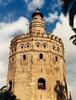 Séville Torre Del Oro