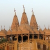 Swaminarayan Temple Bharuch