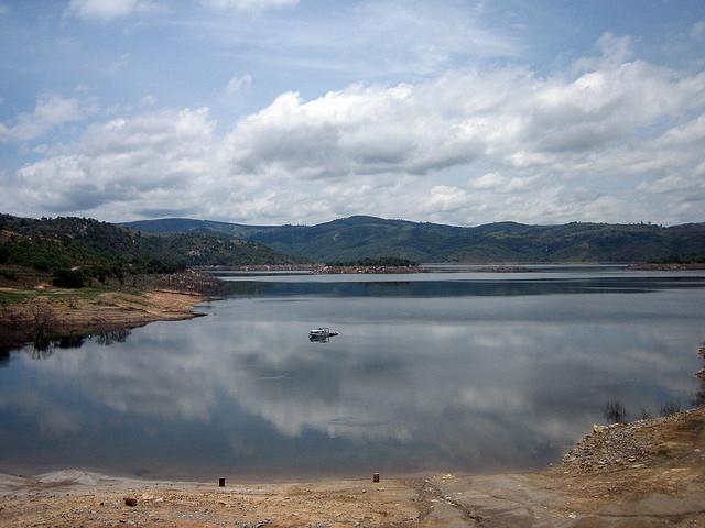 9 Day Swazi Kingdom To Coast Camping/ Lodging Photos