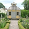 Summerhouse Of Swedenborg