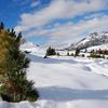 Swiss National Park