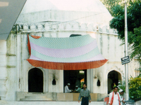 Sylhet