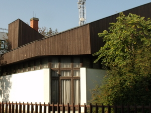 Synagog-Siófok
