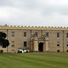 Syon House And Gardens