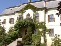 Széchényi Ferenc School