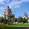 Széchenyi Park