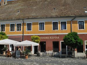 Szentendre Gallery