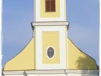 Szent Kereszt Church