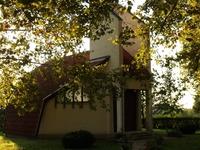 Szent Péter És Pál Roman Catholic Chapel