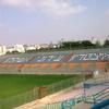 Sala Stadium