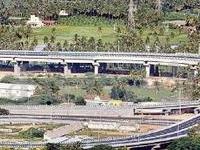 National Highway 47