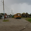 Sambo Creek Town
