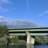 Sankt Eriksbron