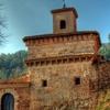 San Millán De La Cogolla