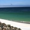 Santa Rosa White Sand Beach