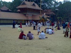 Chirayinkeezhu