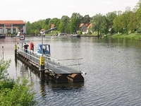 Teltow Canal