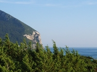 Circeo National Park