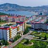 Shandong University Campus At Weihai