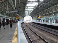 Sanggye Station