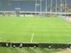 Shandong Provincial Stadium