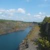 Sherman Mine
