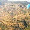 Shelar Site Kamshet